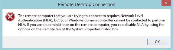 remote_desktop_requires_network_level_authentication