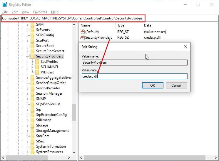 remove_nla_using_regedit_2