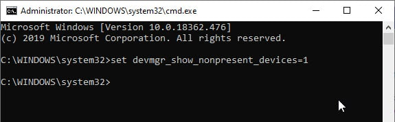 set_show_nonpresent_devices