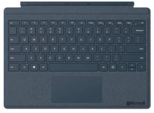 surface_pro_keyboard_folio