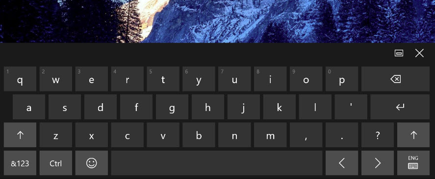 touch_keyboard_example