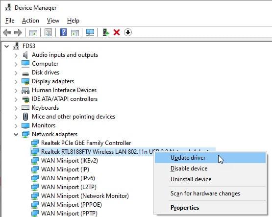 update_wlan_adapters