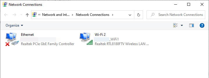 wifi_works_but_ethernet_does_not
