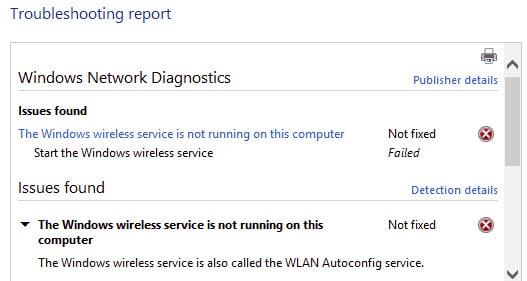 windows_wireless_service_is_not_running