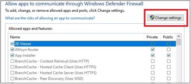 Allow_app_through_Firewall_Change_settings