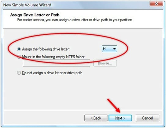 Assign_drive_letter