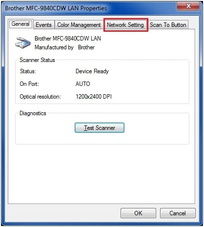 Brother_Printer_Network_Setting