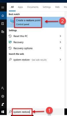 Create_restore_point