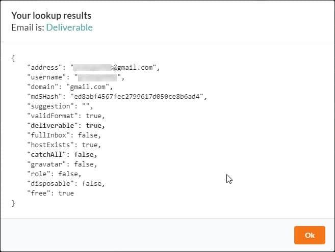Enail_Checker_Image