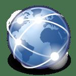 Increase_Internet_Speed