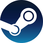 Steam_Network