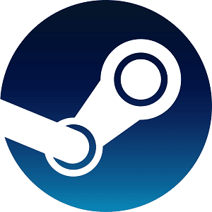 Steam Network