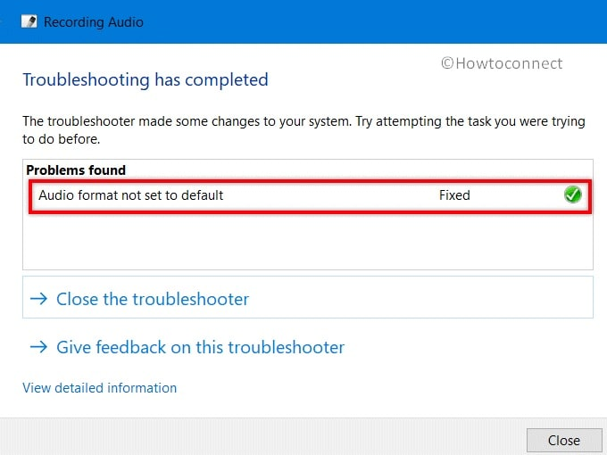 Troubleshoot_complete