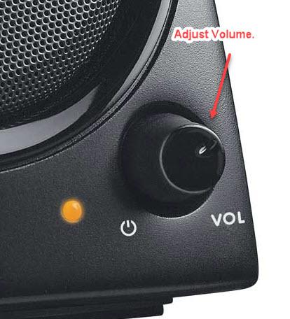 adjust_volume