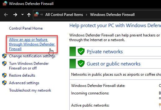 allow_an_app_through_firewall