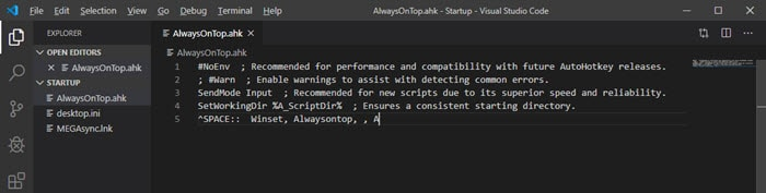 autohotkey_script