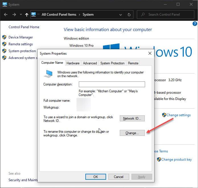 computer_name_change_settings