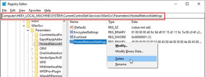 delete_hosted_network