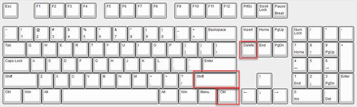 keyboard_shortcut_ctrlshiftdel