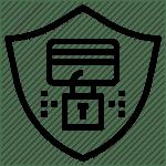 online_fraud_prevention