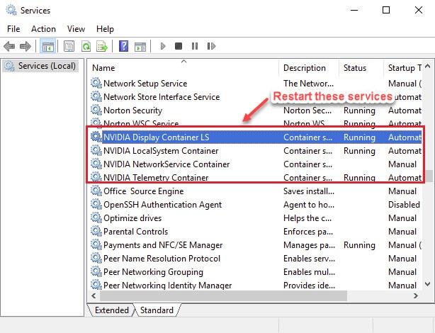 restart_nvidia_services
