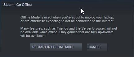 restart_steam_in_offline_mode