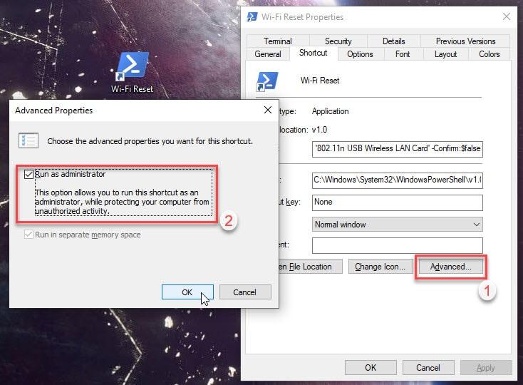 run_shortcut_as_admin
