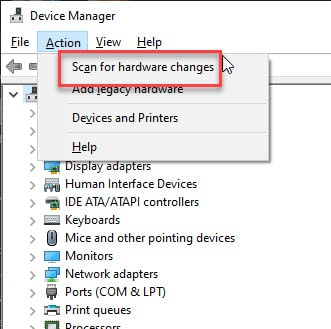 scan_for_hardware_changes