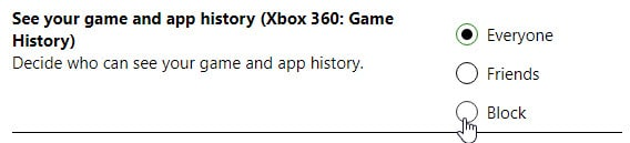 see_your_app_and_game_history
