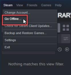 steam_go_offline