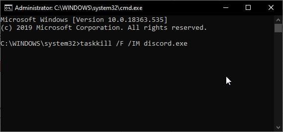 task_kill_discord