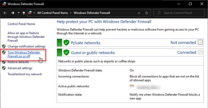 turn_windows_firewall_on_or_off