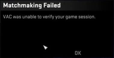 vac_was_unable_to_verify_game_session