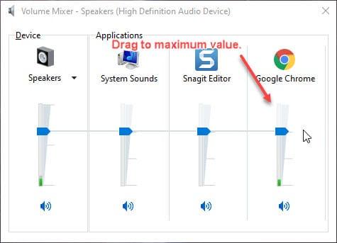 volume_mixer_adjust_value