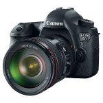 Canon_Dslr_Camera