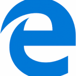 Edge_browser