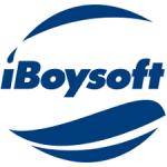Iboysoft