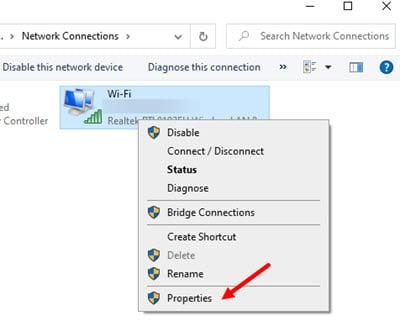 Network_properties