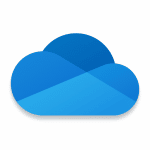 Onedrive_From_Microsoft