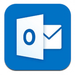 Outlook_web_app