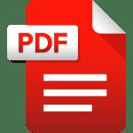 Pdf_Not_Printing_text