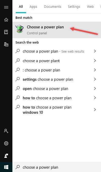 Choose_power_plan