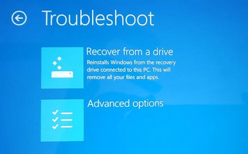 Safe_mode_troubleshoot_advanced
