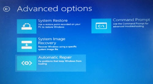 Safe_mode_troubleshoot_advanced_system_restore