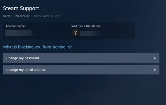 Steam_Choose_what_to_change