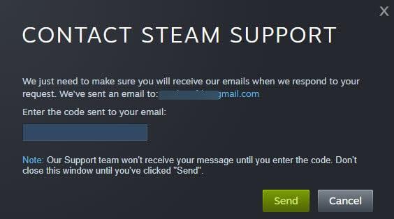 Steam_email_verify