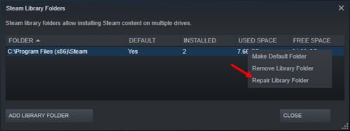 Steam_repair_library_folder