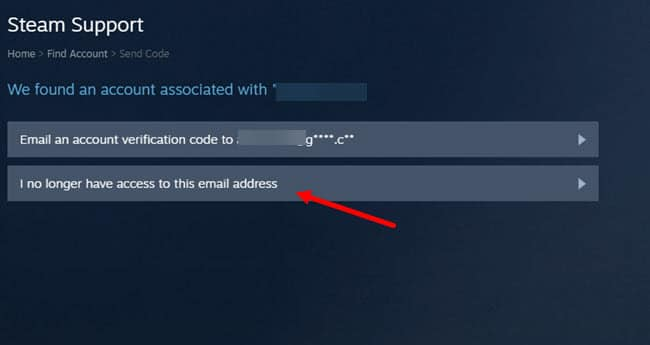 Steam_reset_email
