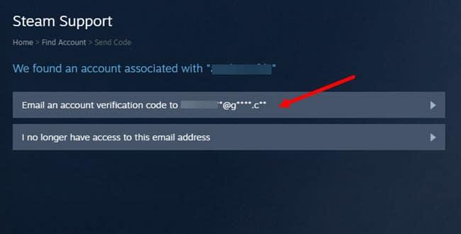 Steam_reset_password