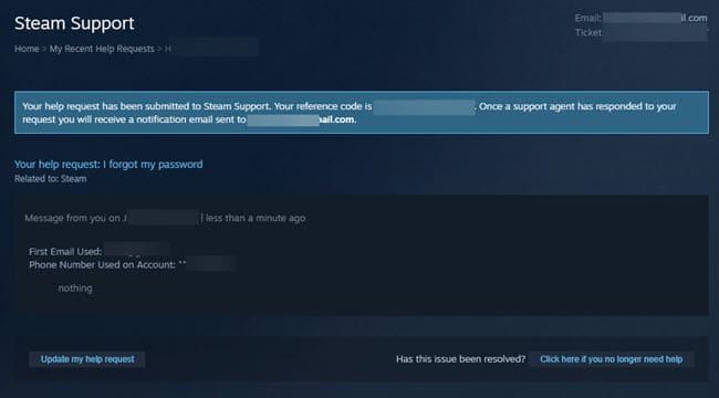 Steam_support_message